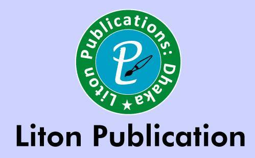 Liton Publication.com