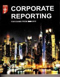 CORPORATE  REPORTING(ফটোকপি বই)PART1&2